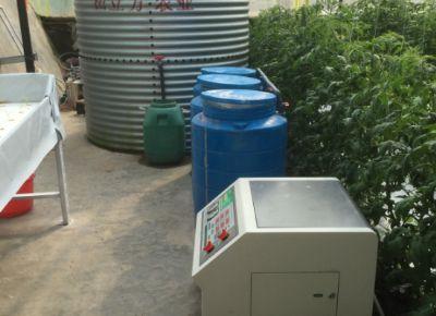 点击查看乐虎国际官方app下载<br>标题:水肥一体配套设备 阅读次数:940