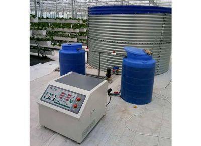 点击查看乐虎国际官方app下载<br>标题:水肥一体化配套设备 阅读次数:718